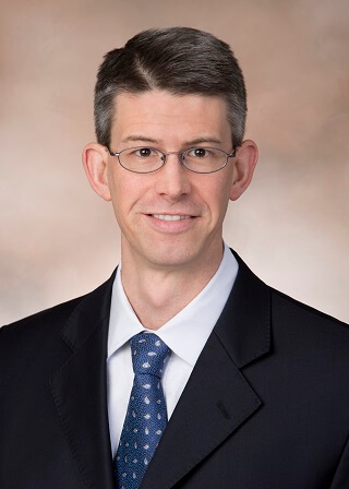 Allan T. Ingraham