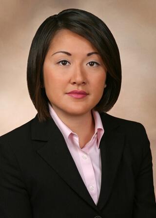 Carol Miu