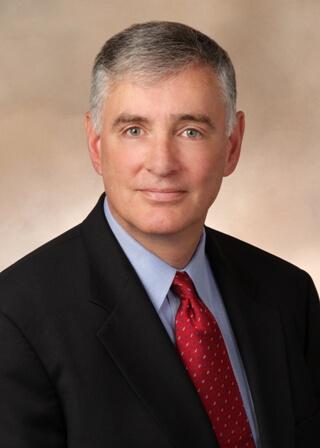 Dean Furbush