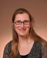 Erica E. Greulich