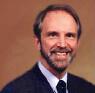 JOHN F. GEWEKE