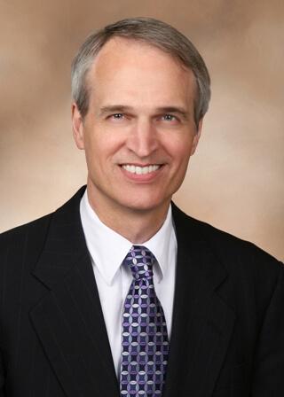 Kent W. Mikkelsen