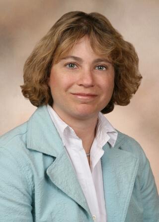 Laura A. Malowane