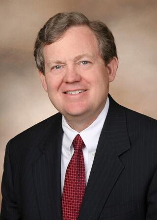 Philip B. Nelson