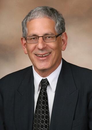Robert D. Stoner