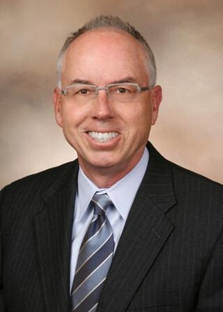 William C. Myslinski
