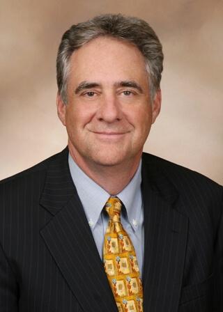 William P. Hall