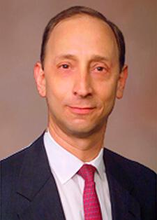 Jonathan A. Neuberger