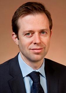 Stuart D. Gurrea