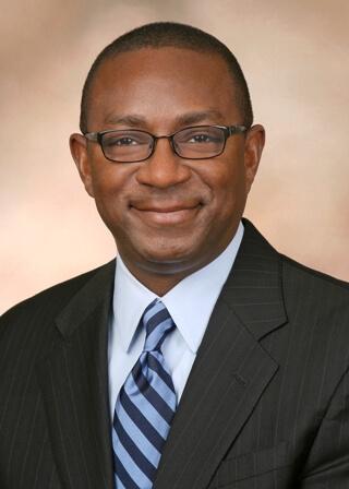Jonathan L. Walker