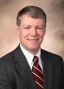 Dr. Benjamin S. Shippen