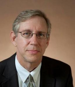 Thomas R. Varner