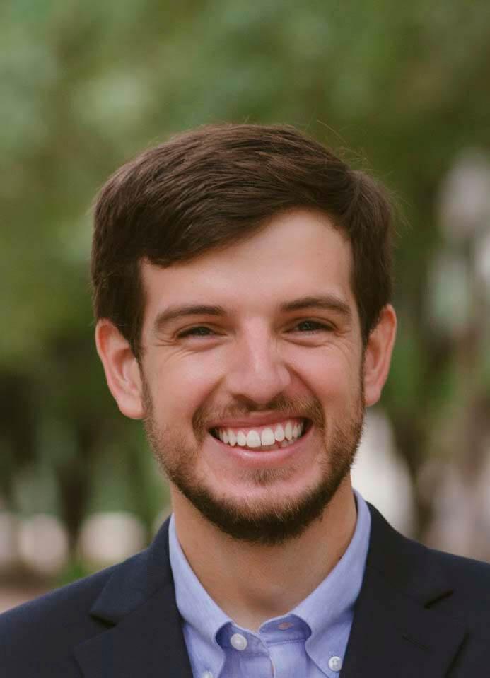 Pablo Varas